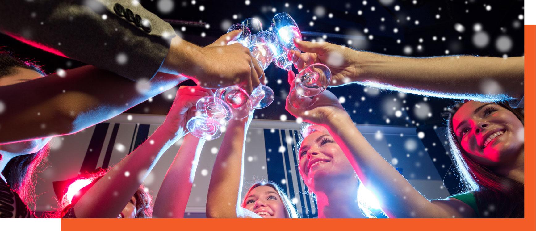 Dj para festas e eventos em Fortaleza